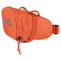 EVOC Seat Bag Medium orange sport factory