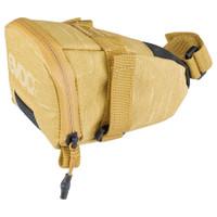 EVOC Tour Saddle Bag loam beige sport factory medium
