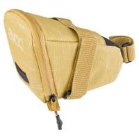 EVOC Tour Saddle Bag
