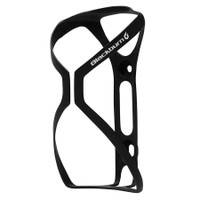 Blackburn Cinch Carbon Cage gloss black sport factory