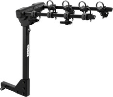 Thule 9057 Range 4 bike hitch rack sport factory