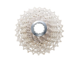 Shimano Ultegra CS-6700 10 Speed Cassette sport factory