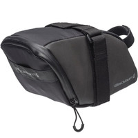 Blackburn Grid Large Seat Bag