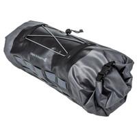 Blackburn Elite Handlebar Roll and Dry Bag sport factory