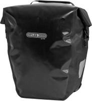 Ortlieb Back-Roller City Pannier black