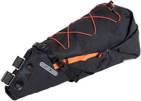 Ortlieb Bike Packing Seat Bag Large 16.5L bike packing