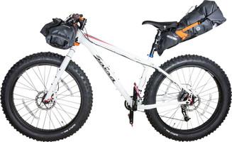 Ortlieb Bike Packing Seat Bag Large sport factory