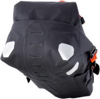 Ortlieb Bike Packing Seat Bag Medium 11L bike packing bag