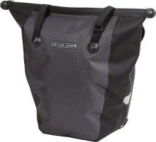 Ortlieb Bike Shopper Pannier sport factory