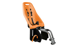 Thule Maxi Seatpost orange sport factory