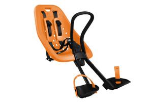 Thule Yepp Mini orange sport factory