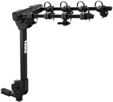 Thule 9056 Camber 4 Bike universal hitch rack
