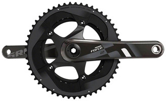 SRAM Force 22 Crankset