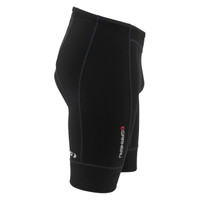 Garneau Fit Sensor 2 Mens Cycling Shorts sport factory