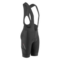 Garneau Optimum Mens Cycling Bib