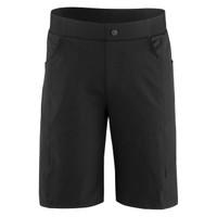 Garneau Range 2 MTB Shorts urban