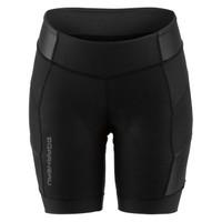 Garneau Neo Power Motion 7 Women's Cycling Shorts