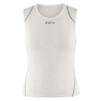 Garneau Womens 1001 Base Layer Singlet for summer
