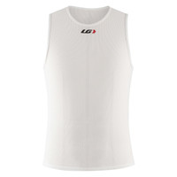 Garneau Mens 1001 Base Layer Singlet sport factory