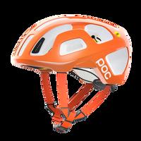 POC Octal MIPS Helmet avip orange sport factory