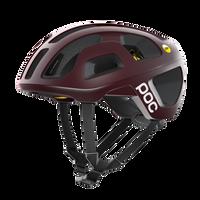 POC Octal MIPS Helmet propylene red matte