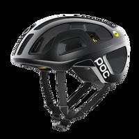 POC Octal MIPS Helmet uranium black sport factory