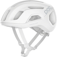 POC Ventral Air Spin sport factory