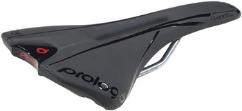 Prologo Kappa Evo Pas Cut Out Saddle