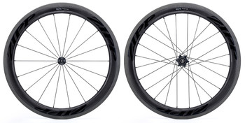 Zipp 404 Firecrest Carbon Clincher Rim Brake wheelset sport factory