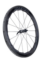 Zipp 454 NSW Tubular Rim Brake Front sport factory