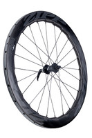 Zipp 454 NSW Tubular Disc Brake Front sport factory