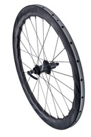 Zipp 454 NSW Tubular Disc Brake Rear sport factory