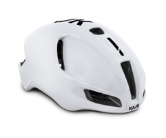 Kask Utopia white black sport factory