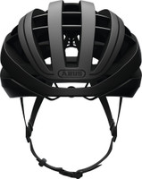 abus aventor front view