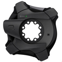 Quarq SRAM Red/Force AXS Power Meter Spider Only sport factory