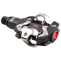 Look Keo X-Track Composite Body mtb pedal