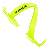 Supacaz Fly Cage Poly  neon yellow sport factory