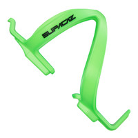 Supacaz Fly Cage Poly neon green sport factory