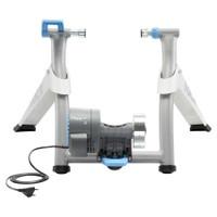 Tacx Flow Smart resistance unit