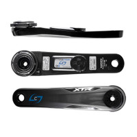 Stages Power L Shimano XTR M9100/9120 sport factory