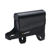 Topeak Tri Dry Bag Waterproof