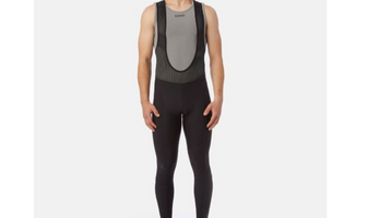 Giro Chrono Expert Thermal Bib Tight Mens sport factory
