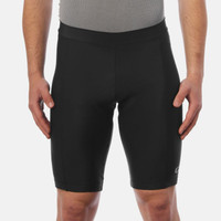 giro Mens Chrono Cycling Shorts sport factory
