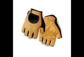 Giro LX Cycling Gloves tan sport factory