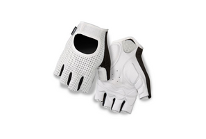 Giro LX Cycling Gloves best cycling gloves sport factory