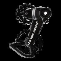 CeramicSpeed OSPW X for SRAM Eagle mechanical black sport factory