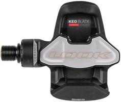 Look Keo Blade Carbon Ceramic Bearings sport factory