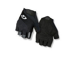 Giro Tessa Womens Cycling Gloves black sport factory