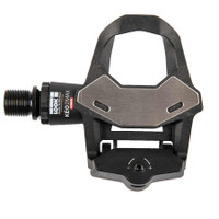 Look Keo 2 Max Carbon Pedal top view