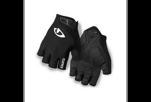 Giro Jag Gloves black sport factory